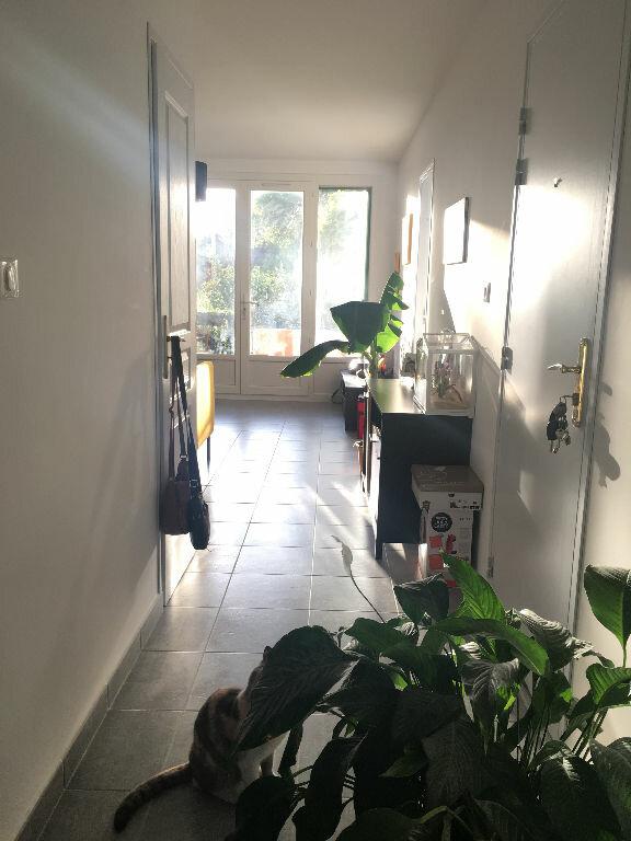 Appartement à louer 2 45m2 à Manosque vignette-3