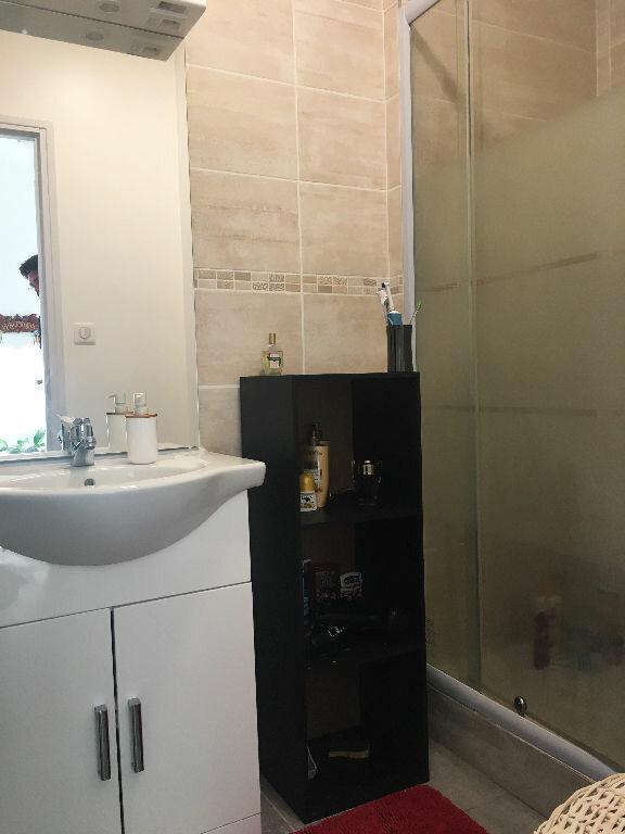 Appartement à louer 2 45m2 à Manosque vignette-6