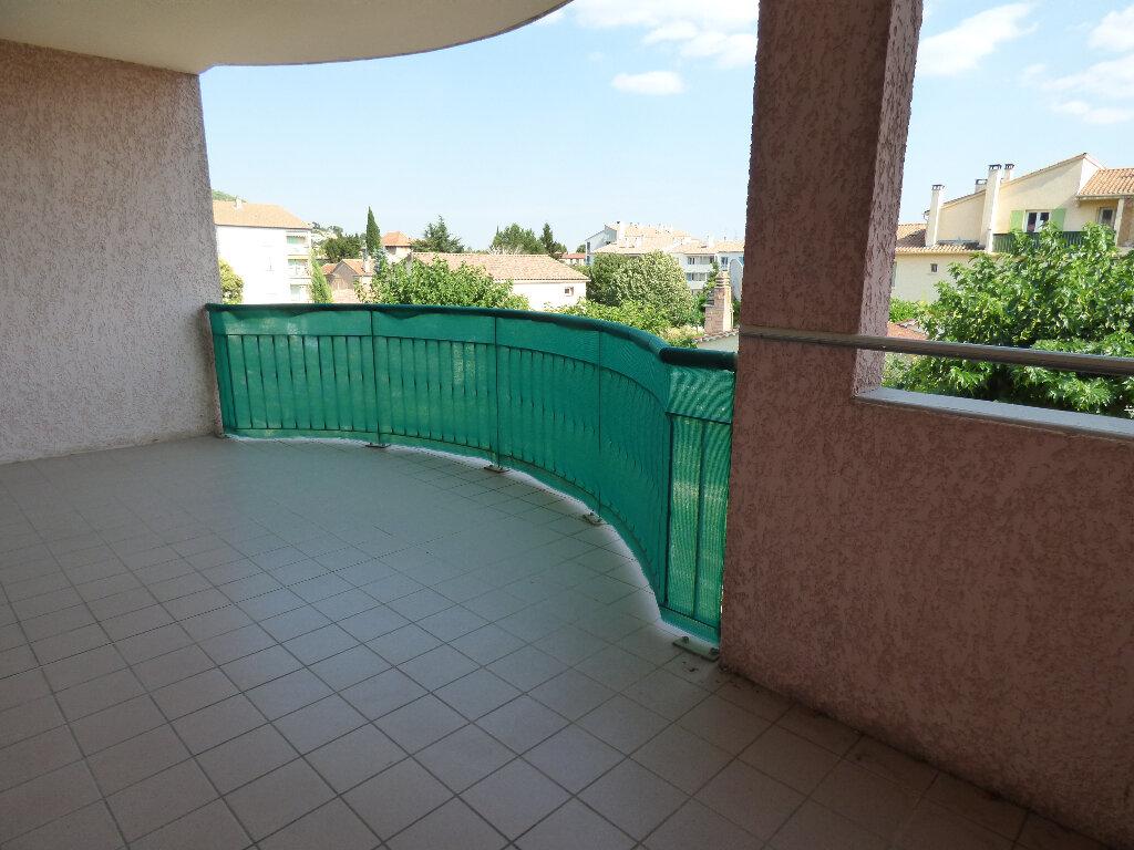 Appartement à vendre 3 68m2 à Manosque vignette-3