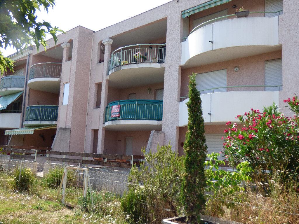 Appartement à vendre 3 68m2 à Manosque vignette-4