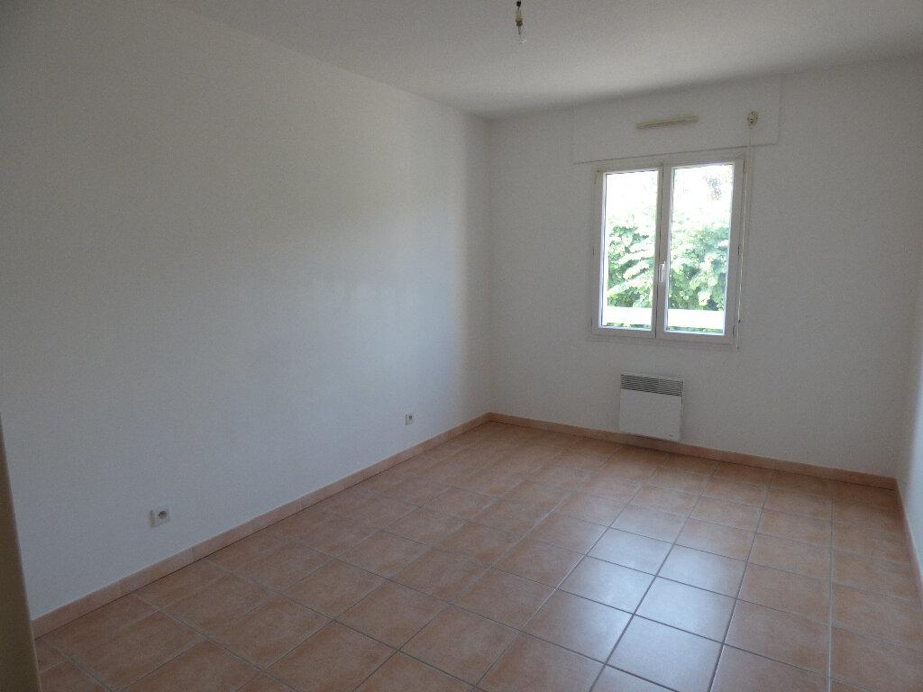 Appartement à vendre 3 68m2 à Manosque vignette-7