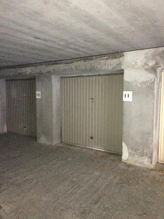Stationnement à louer 0 16m2 à Manosque vignette-3