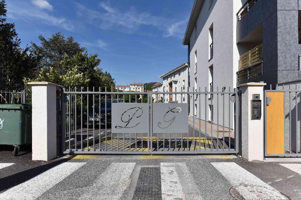 Appartement à vendre 5 108.39m2 à Manosque vignette-12
