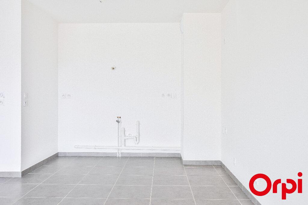 Appartement à vendre 5 108.39m2 à Manosque vignette-14