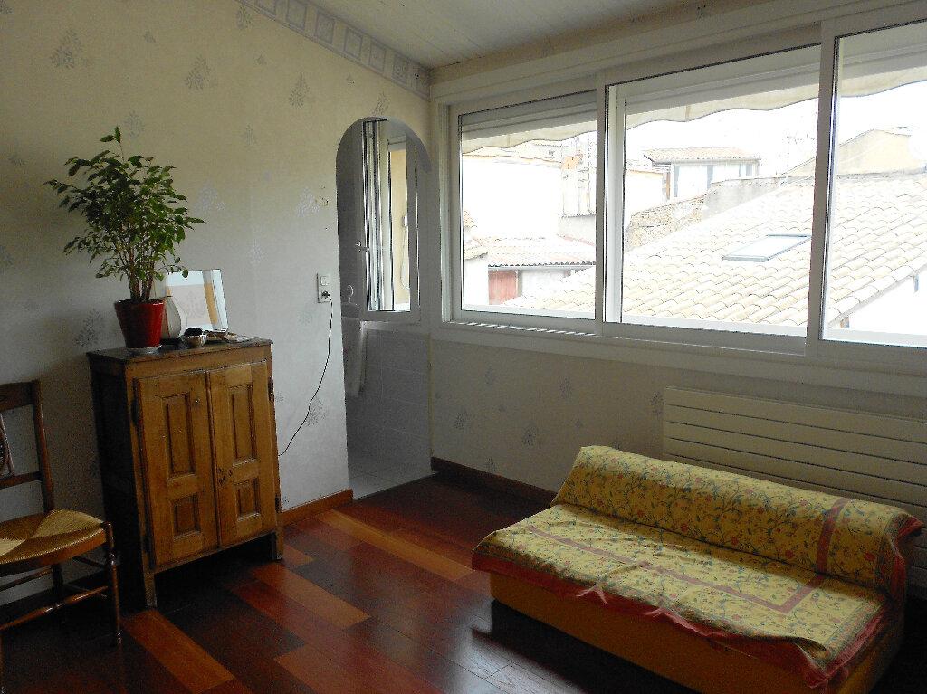 Appartement à vendre 4 171m2 à Manosque vignette-4