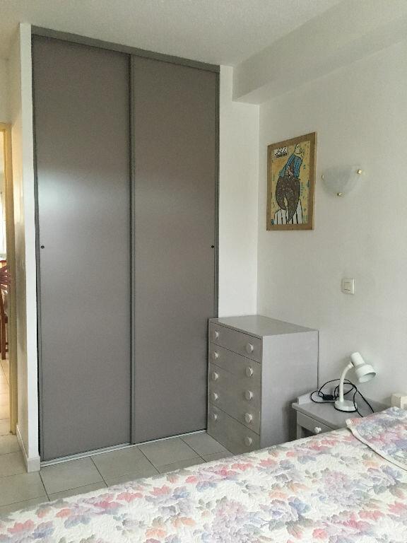 Appartement à louer 2 43.94m2 à Manosque vignette-5