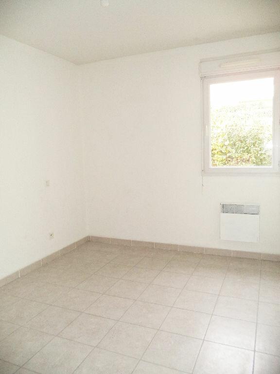 Appartement à louer 3 56.64m2 à Manosque vignette-4