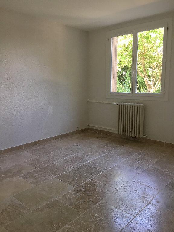 Appartement à louer 4 82.95m2 à Manosque vignette-6