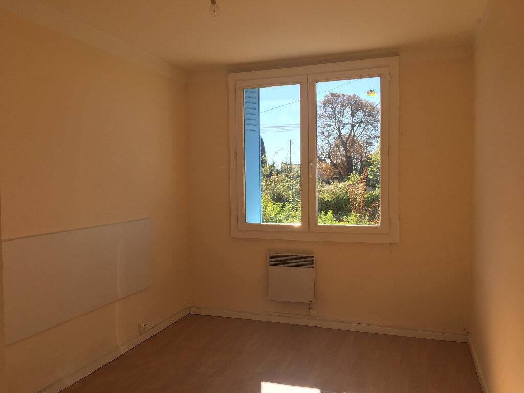 Appartement à louer 3 53.05m2 à Manosque vignette-5
