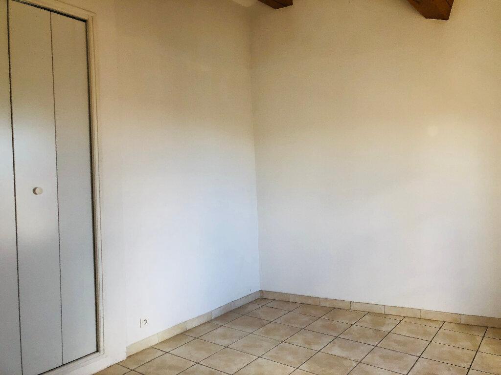 Appartement à louer 2 47.04m2 à Manosque vignette-6