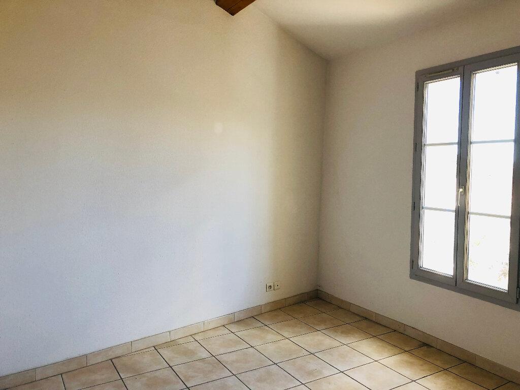 Appartement à louer 2 47.04m2 à Manosque vignette-7