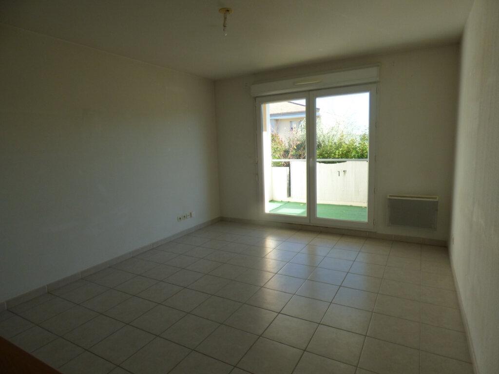 Appartement à vendre 2 44m2 à Manosque vignette-2
