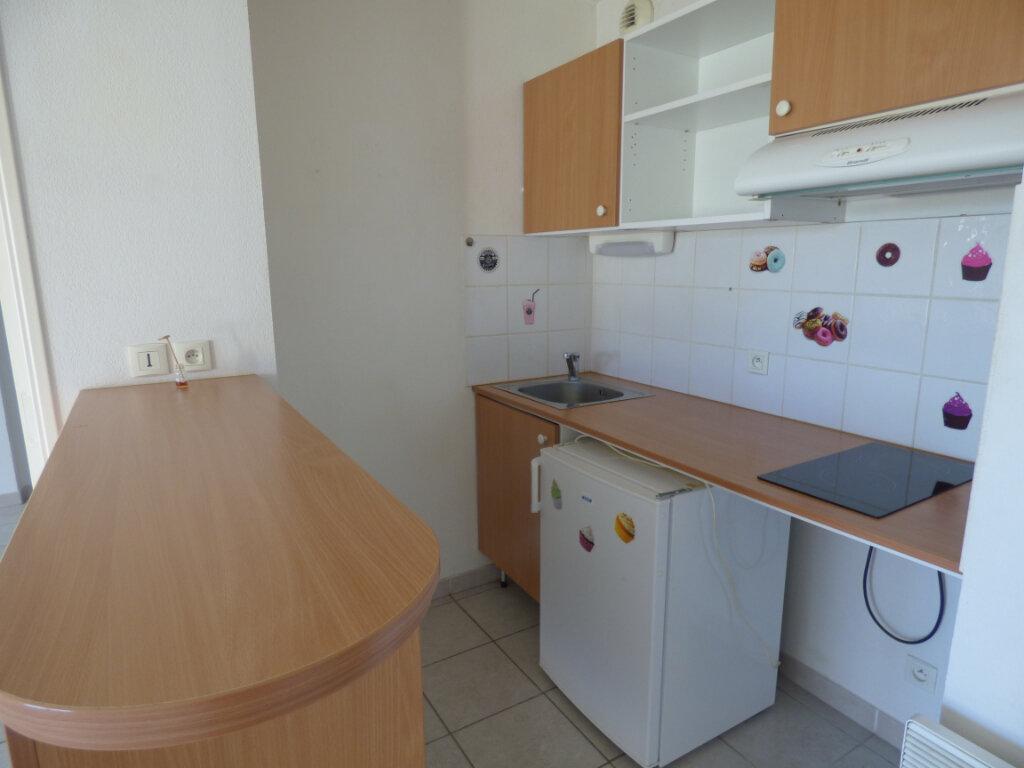 Appartement à vendre 2 44m2 à Manosque vignette-3