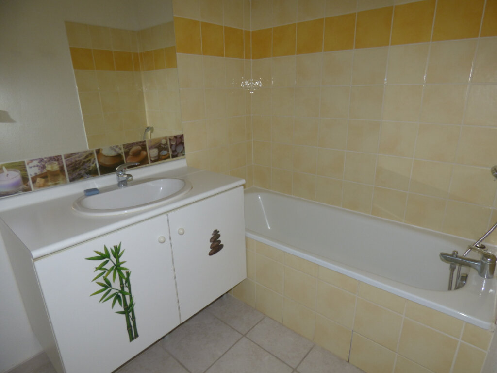 Appartement à vendre 2 44m2 à Manosque vignette-4