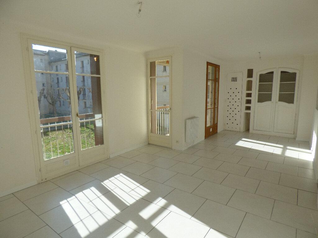 Appartement à vendre 4 84.16m2 à Manosque vignette-1