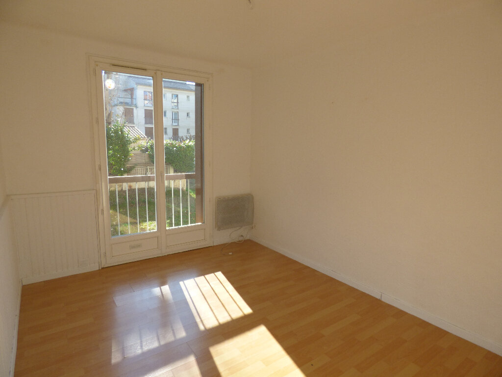 Appartement à vendre 4 84.16m2 à Manosque vignette-2