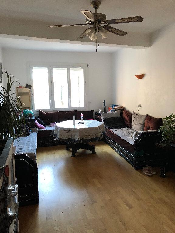 Maison à louer 3 69.82m2 à Sainte-Tulle vignette-2