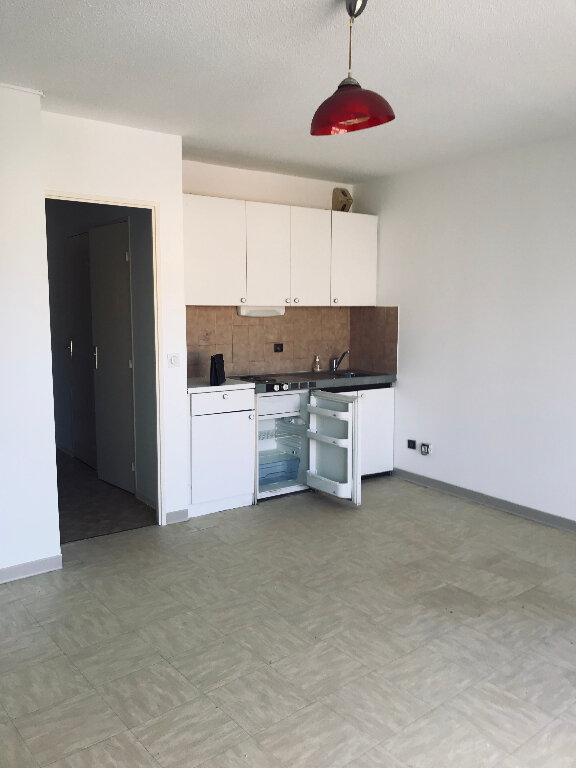 Appartement à louer 2 41.45m2 à Manosque vignette-2