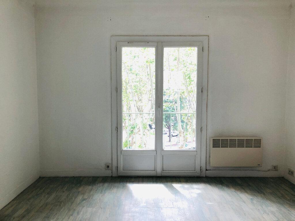 Appartement à louer 3 53.58m2 à Manosque vignette-7