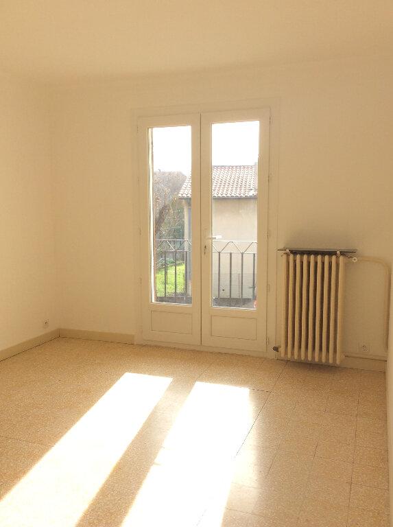 Appartement à louer 4 101.42m2 à Manosque vignette-3