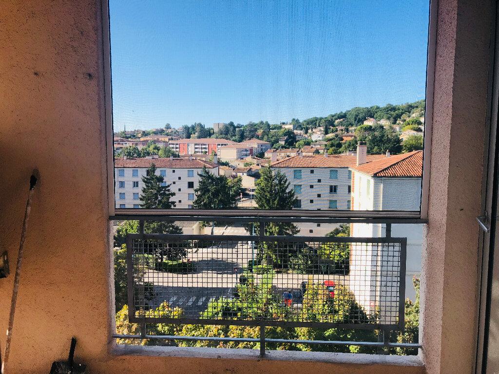 Appartement à louer 3 69.54m2 à Manosque vignette-5