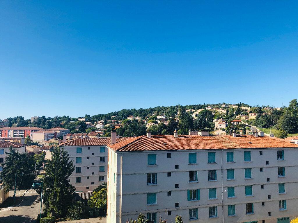 Appartement à louer 3 69.54m2 à Manosque vignette-9