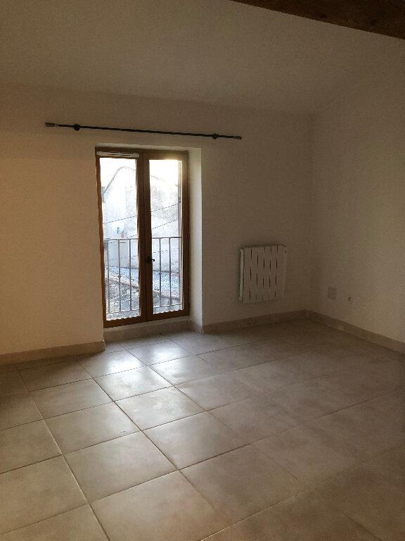 Appartement à louer 4 99.24m2 à Mane vignette-5