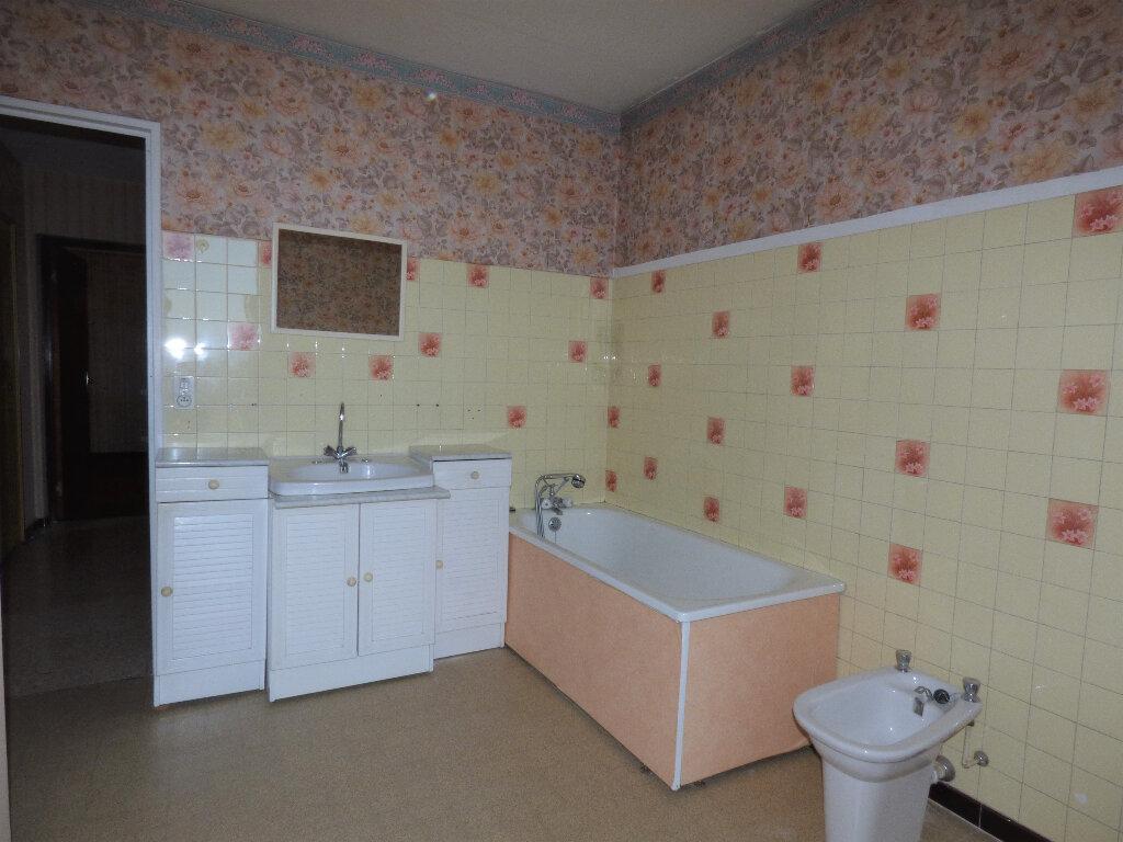 Appartement à vendre 2 68m2 à Manosque vignette-4