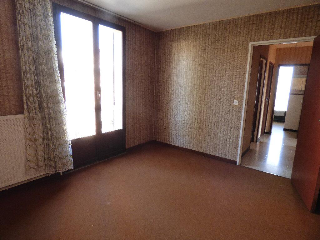 Appartement à vendre 2 68m2 à Manosque vignette-5