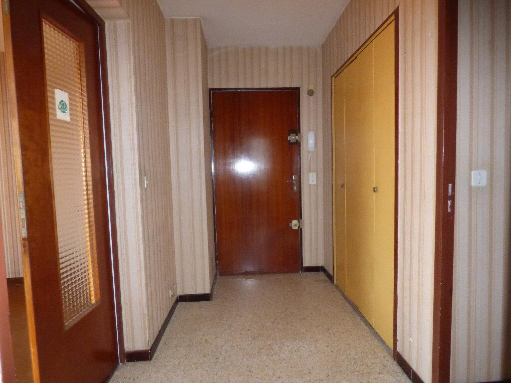 Appartement à vendre 2 68m2 à Manosque vignette-6
