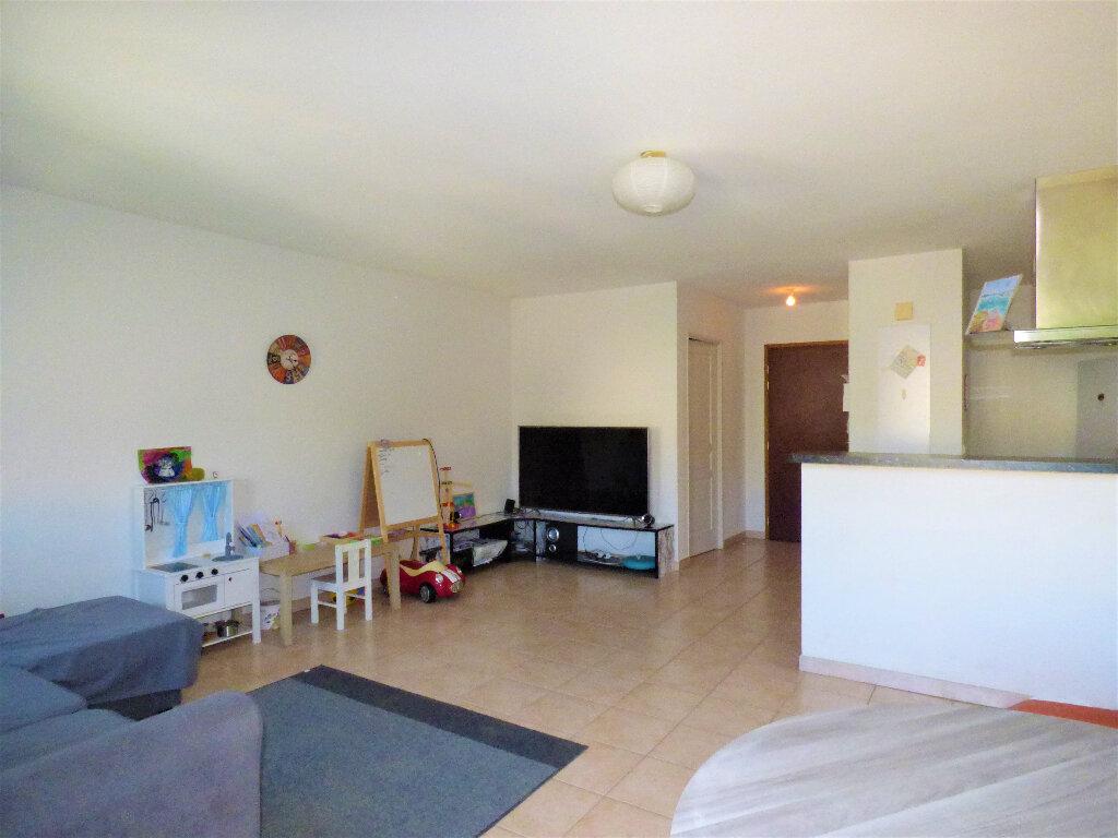 Appartement à vendre 2 55.43m2 à Manosque vignette-3
