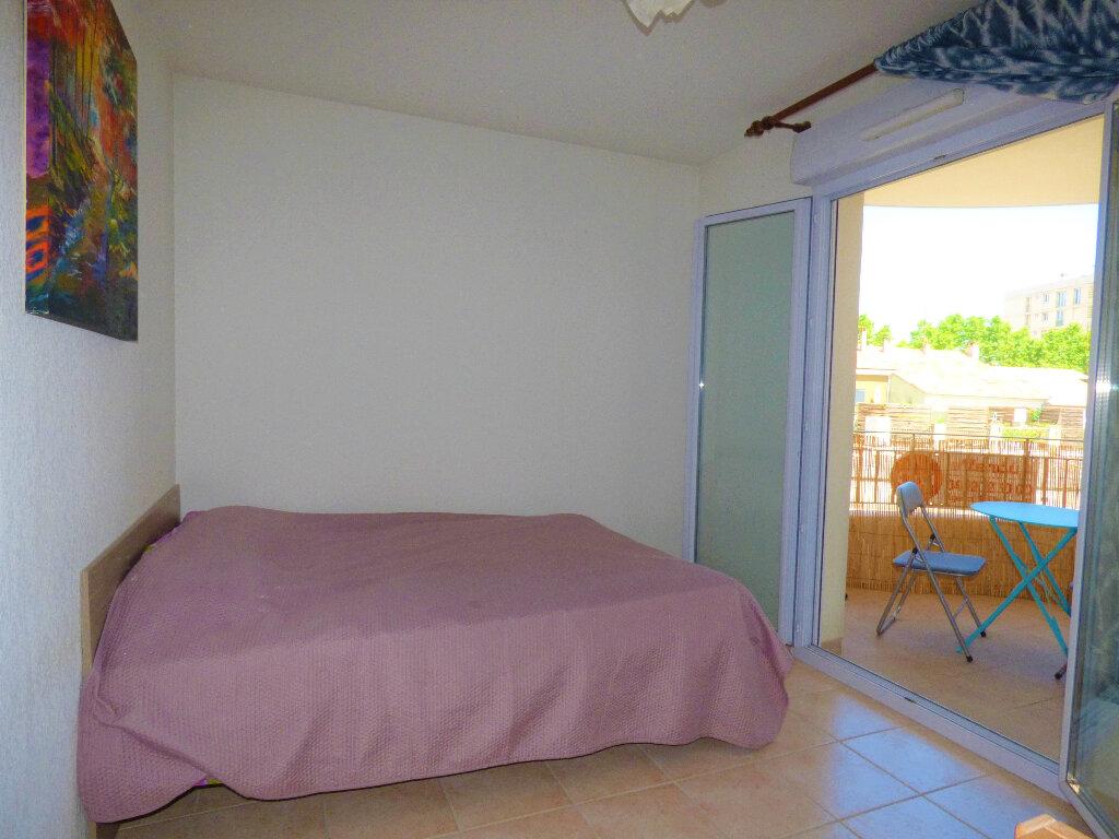 Appartement à vendre 2 55.43m2 à Manosque vignette-6