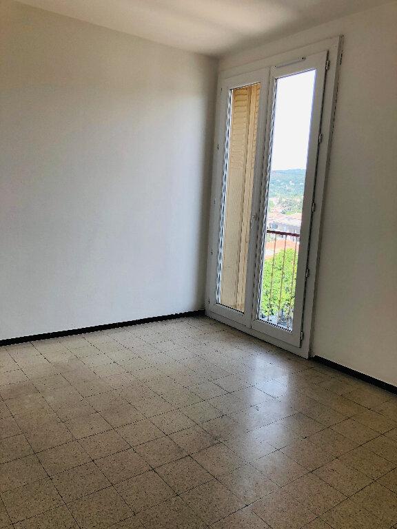Appartement à louer 4 72.08m2 à Manosque vignette-5