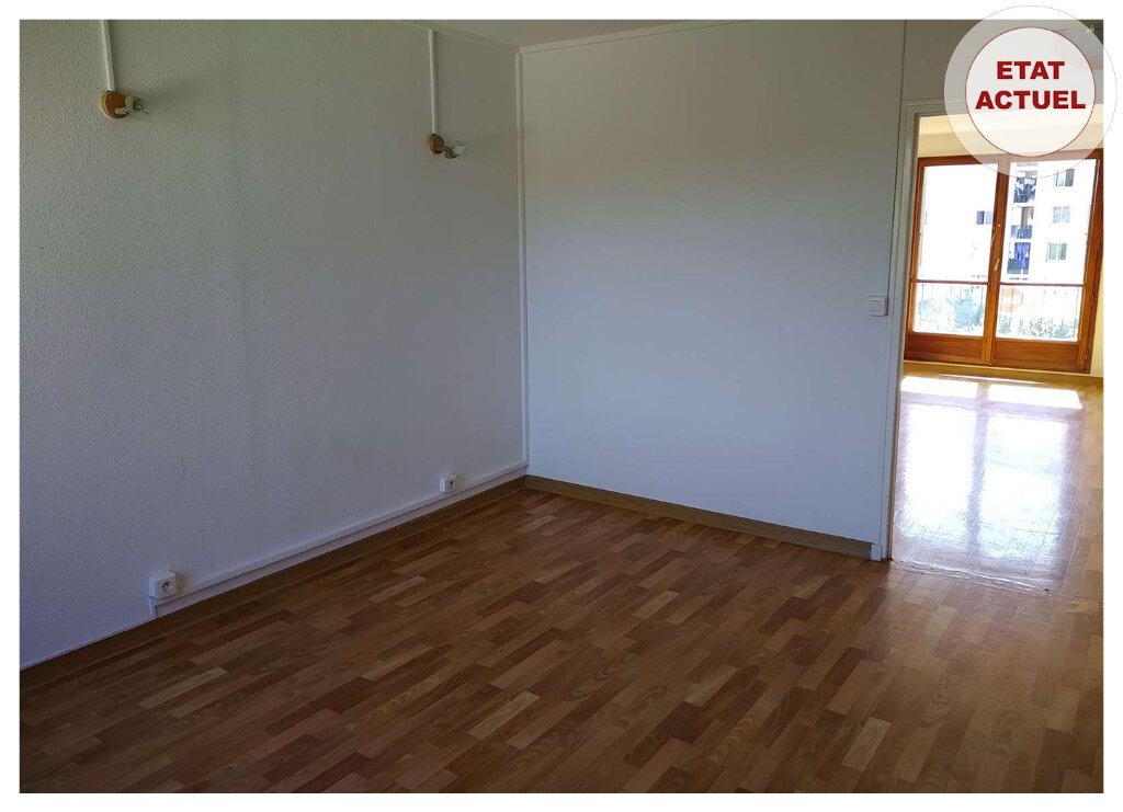 Appartement à vendre 4 86m2 à Manosque vignette-4
