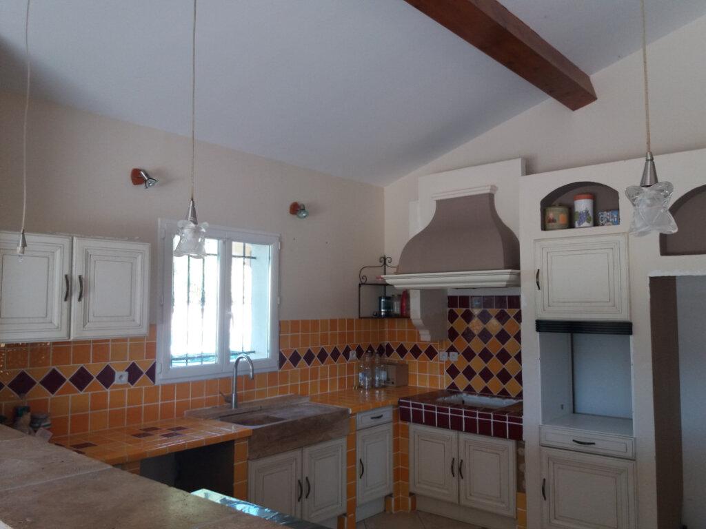Maison à vendre 10 419m2 à Oraison vignette-12