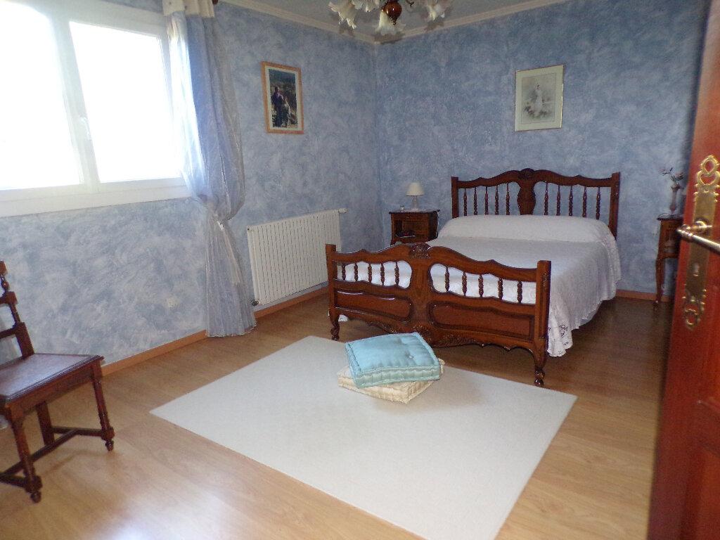Maison à vendre 5 205m2 à Beaumont-de-Pertuis vignette-11