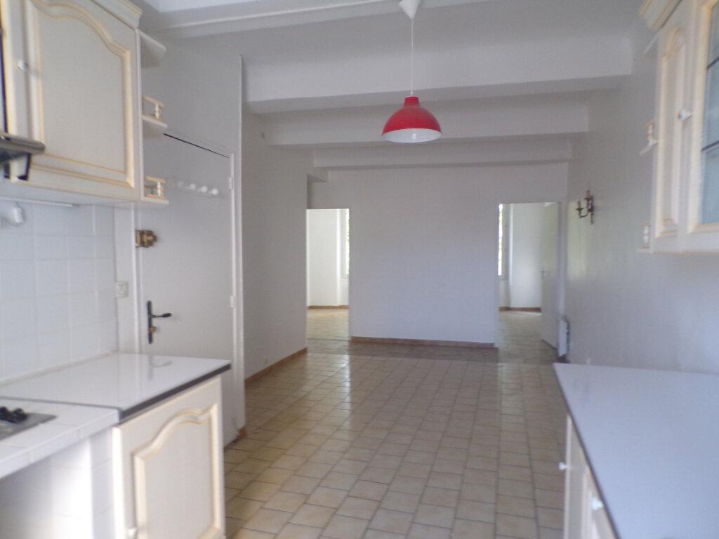 Appartement à vendre 3 49.06m2 à Pertuis vignette-1