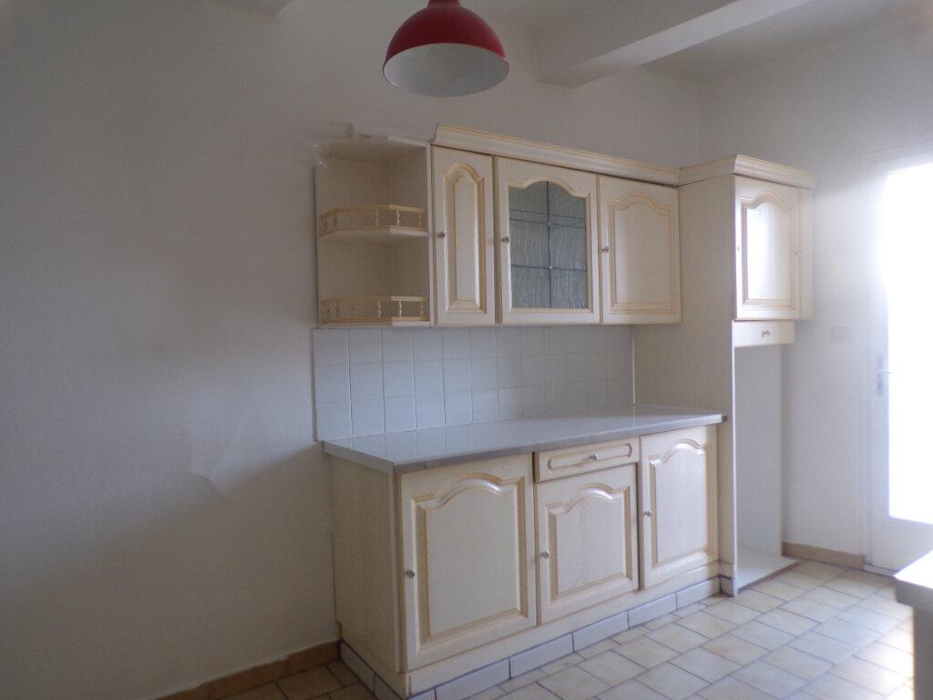 Appartement à vendre 3 49.06m2 à Pertuis vignette-3