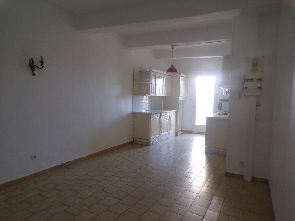 Appartement à vendre 3 49.06m2 à Pertuis vignette-4