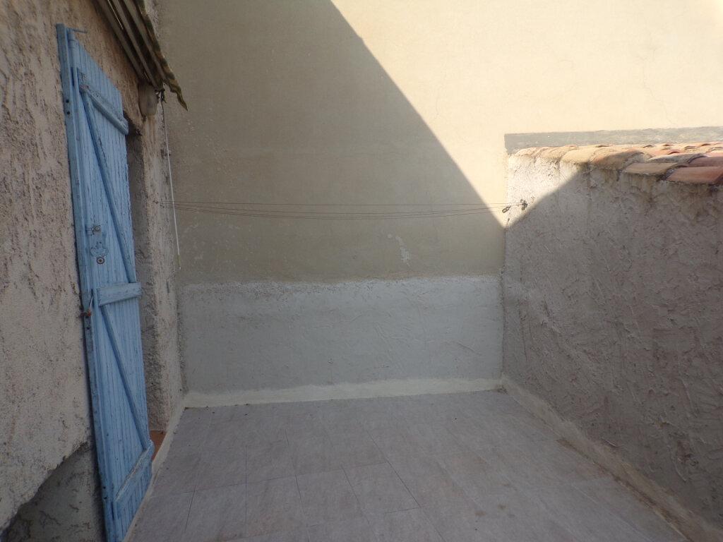 Appartement à vendre 3 49.06m2 à Pertuis vignette-5