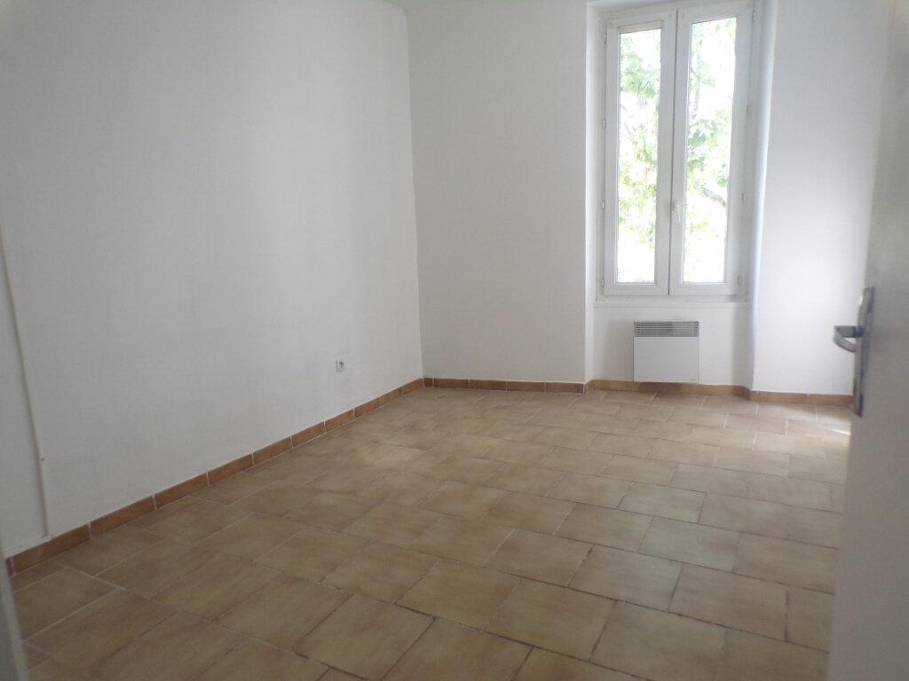Appartement à vendre 3 49.06m2 à Pertuis vignette-6