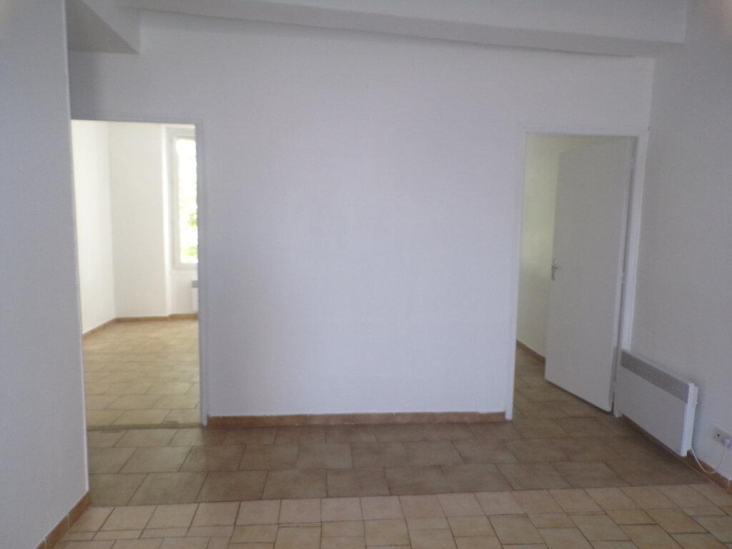 Appartement à vendre 3 49.06m2 à Pertuis vignette-8