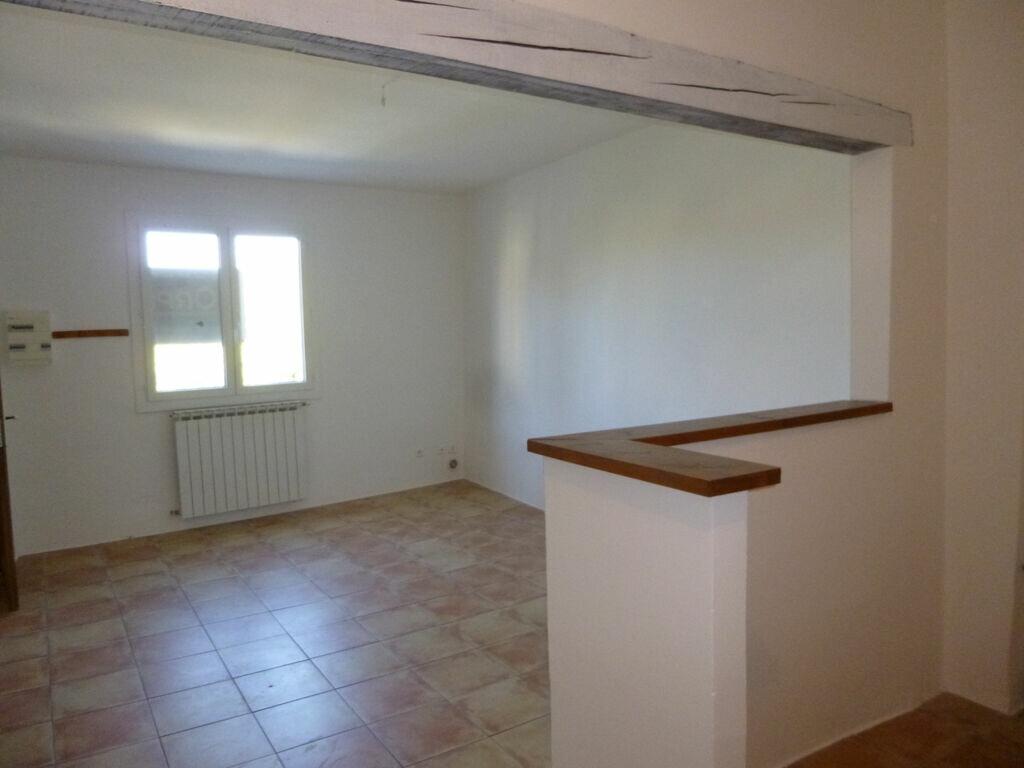 Appartement à louer 4 65m2 à Mazan vignette-4