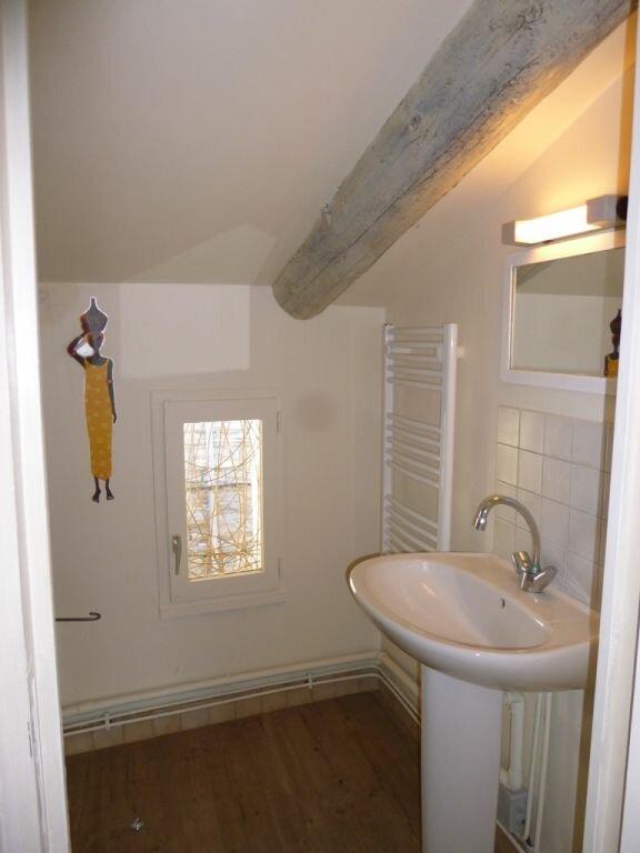 Maison à louer 3 70m2 à Carpentras vignette-6