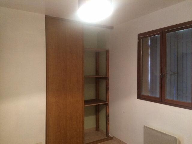 Maison à louer 3 88m2 à Bédoin vignette-6