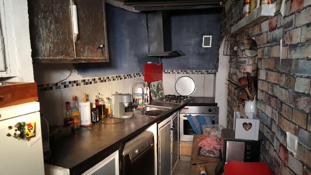 Maison à vendre 6 130m2 à Mormoiron vignette-3