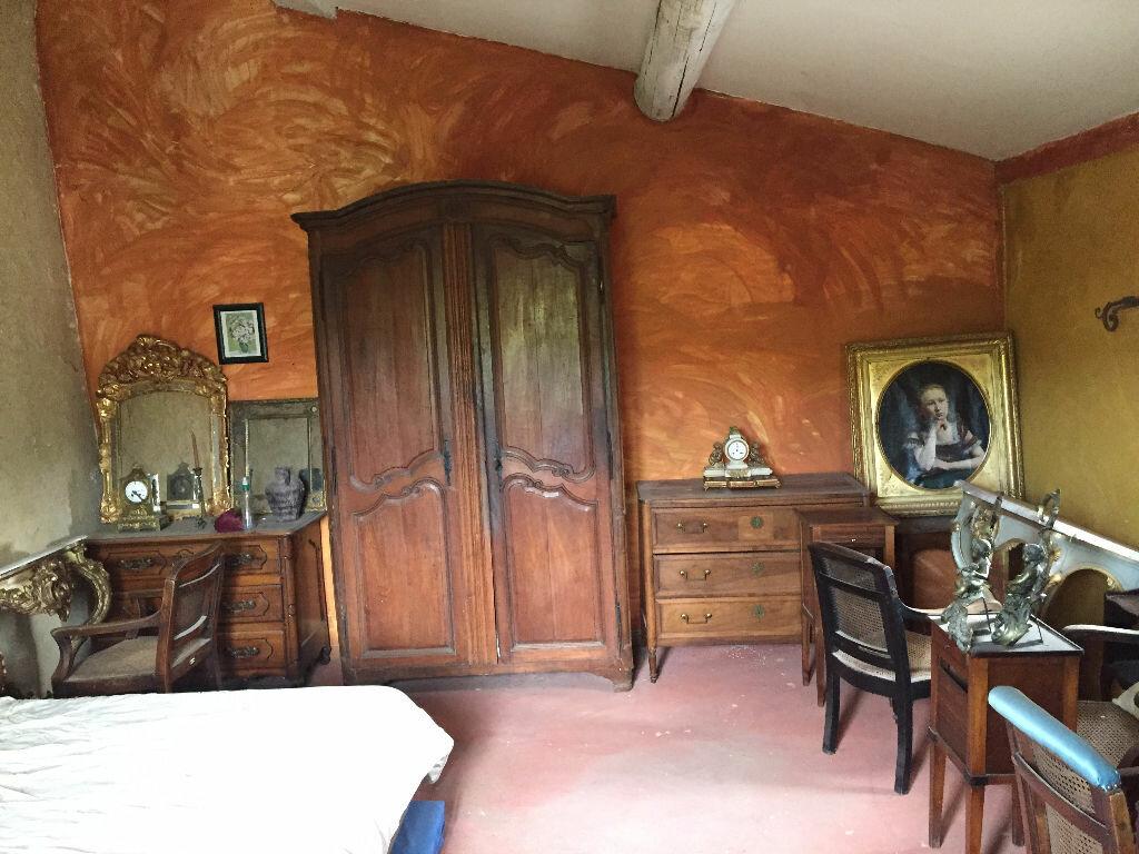 Maison à vendre 6 130m2 à Mormoiron vignette-6