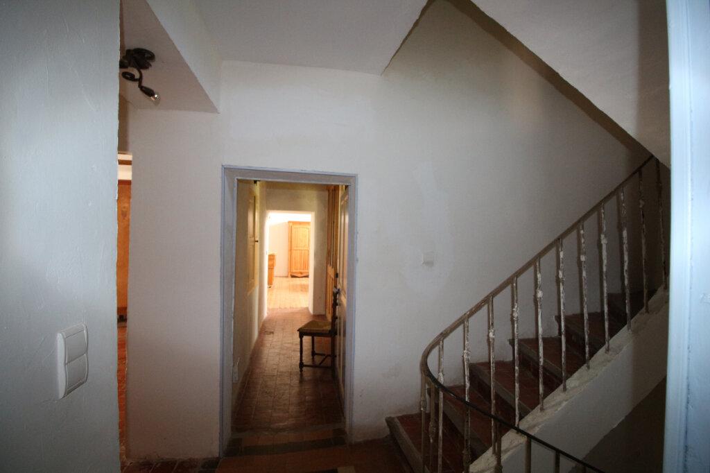 Maison à vendre 7 258m2 à Carpentras vignette-8