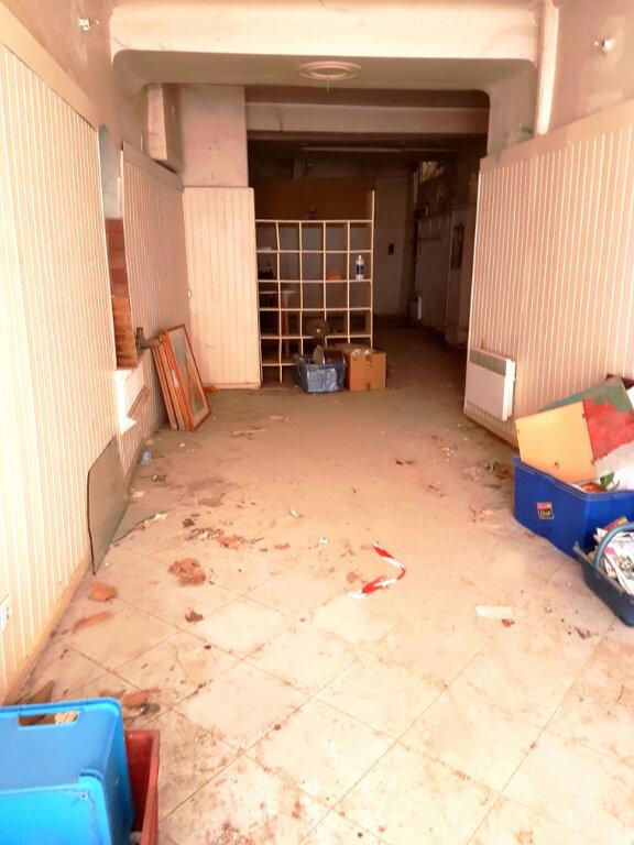 Maison à vendre 8 213m2 à Carpentras vignette-2