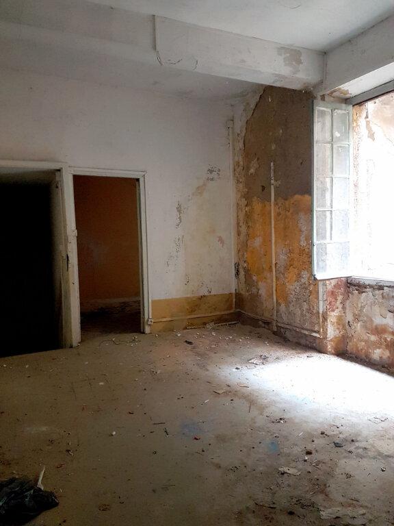 Maison à vendre 8 213m2 à Carpentras vignette-5